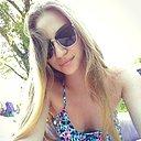Фотография девушки Лиза, 22 года из г. Тальное
