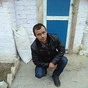Фотография мужчины Василии, 29 лет из г. Волгоград