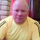 Фотография мужчины Илья, 37 лет из г. Бугульма
