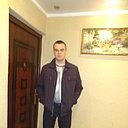 Фотография мужчины Вова, 33 года из г. Червоноград