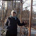 Фотография девушки Татьяна, 35 лет из г. Чита