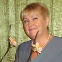 Фотография девушки Valentina, 57 лет из г. Горловка
