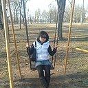Фотография девушки Лика, 20 лет из г. Ростов