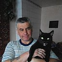 Фотография мужчины Слава, 54 года из г. Лисичанск