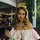 Фотография девушки Ксенья, 30 лет из г. Бобруйск