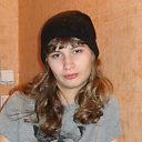 Фотография девушки Катюшка, 22 года из г. Прокопьевск