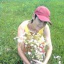 Фотография девушки Галина, 44 года из г. Оренбург