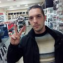 Фотография мужчины Александр, 31 год из г. Чехов
