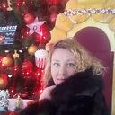 Фотография девушки Ксюша, 39 лет из г. Чернигов