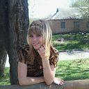 Фотография девушки Татьяна, 29 лет из г. Москва