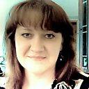 Фотография девушки Ирина, 43 года из г. Торез