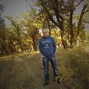 Фотография мужчины Александр, 39 лет из г. Волгоград