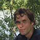 Фотография мужчины Ден, 35 лет из г. Нижнеудинск