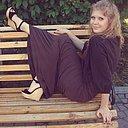 Фотография девушки Ленуська, 28 лет из г. Курск