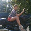 Фотография девушки Nona, 30 лет из г. Константиновка