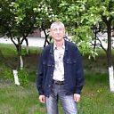 Фотография мужчины Юрий, 47 лет из г. Енакиево