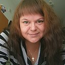 Фотография девушки Ксения, 30 лет из г. Березники