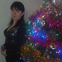Фотография девушки Елена, 33 года из г. Симферополь