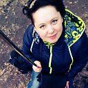 Фотография девушки Олька, 24 года из г. Чернигов