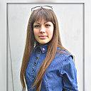 Фотография девушки Викуля, 18 лет из г. Запорожье