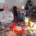 Фотография мужчины Александр, 41 год из г. Воронеж