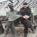 Фотография мужчины Александр, 32 года из г. Каменск-Шахтинский