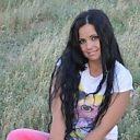 Фотография девушки Аделина, 25 лет из г. Москва