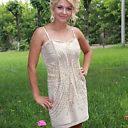 Фотография девушки Екатерина, 29 лет из г. Барановичи
