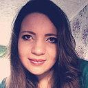 Фотография девушки Валентина, 23 года из г. Пенза