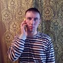 Фотография мужчины Александр, 28 лет из г. Чебоксары
