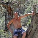 Фотография мужчины Владимир, 59 лет из г. Архангельск