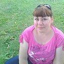 Фотография девушки Наталья, 43 года из г. Новороссийск