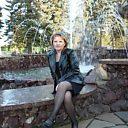 Фотография девушки Ирина, 41 год из г. Санкт-Петербург