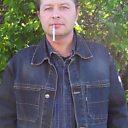 Фотография мужчины Сергей, 45 лет из г. Макеевка