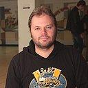 Фотография мужчины Юрий, 39 лет из г. Брест