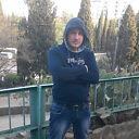 Фотография мужчины Андрей, 28 лет из г. Минеральные Воды