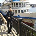 Фотография мужчины Норик, 27 лет из г. Ванадзор