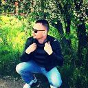 Фотография мужчины Сергей, 33 года из г. Крымск