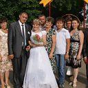 Фотография девушки Елена, 47 лет из г. Казань