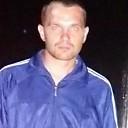 Фотография мужчины Толик, 28 лет из г. Нижний Новгород