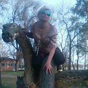 Фотография девушки Оля, 34 года из г. Славянск