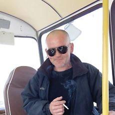 Фотография мужчины Konstantin, 41 год из г. Подольск