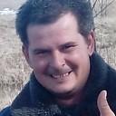 Охотник, 39 лет