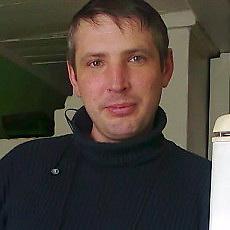 Фотография мужчины Сергей, 39 лет из г. Владимир