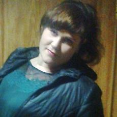 Фотография девушки Катенька, 27 лет из г. Смела