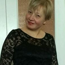Фотография девушки Львица, 52 года из г. Гомель