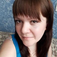 Фотография девушки Настена, 29 лет из г. Нижний Новгород