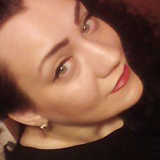 Фотография девушки Душа, 32 года из г. Новосибирск
