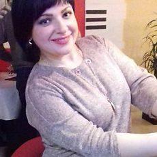 Фотография девушки Сладенькая, 21 год из г. Речица