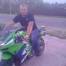 Фотография мужчины Пашаборовиков, 27 лет из г. Жлобин